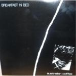 Breakfast In Bed - Skin