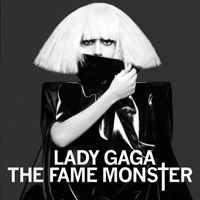 Descargar mp3  Just Dance (feat. Colby O'Donis) - Lady Gaga