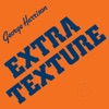 Extra Texture (Read All About It)