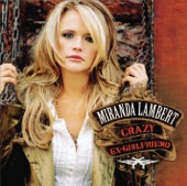 Miranda Lambert - Down