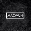 Tayo Na Sana feat Flip D Macwun Single