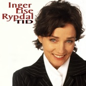 Inger Lise Rypdal - Fru Johnsen