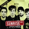 On the Way to Wonderland - Gold Edition, Sunrise Avenue