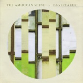 The American Scene - Why I'm Not Where You Are