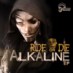 Alkaline - Ride On Me