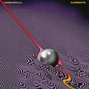 Currents - Tame Impala - Tame Impala
