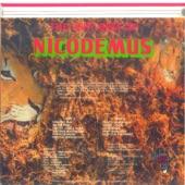 Nicodemus - Free up Black Man