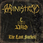 Ministry - End Of Days (Pt. 2)
