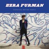 Ezra Furman - Wobbly