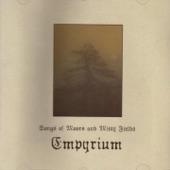 Empyrium - The Blue Mists of Night