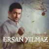 Ersan Yılmaz - Eledim Eledim artwork