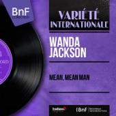 Wanda Jackson - Little Charm Bracelet