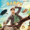 Barfi Original Motion Picture Soundtrack