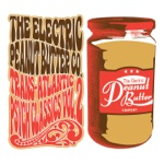 The Electric Peanut Butter Company - The Rain