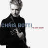 Chris Botti - To Love Again  artwork