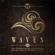 Waves (Tomorrowland 2014 Anthem) - Dimitri Vegas, Like Mike & W&W