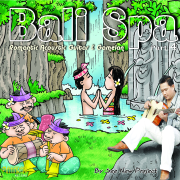 Bali Spa, Pt. 4: Romantic Acoustic Guitar & Gamelan - See New Project - See New Project