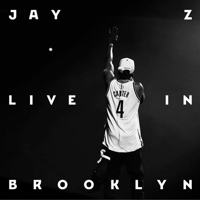 Young Forever (feat. Beyoncé) [Live]
