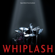 Whiplash (Original Motion Picture Soundtrack) - Various Artists - Various Artists