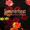 Summerheat feat Annemarie Zimakoff Single