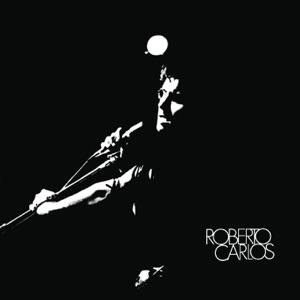 Roberto Carlos 1970 (Remasterizado) Mp3 Download