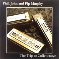 The Trip to Cullenstown by Phil, John & Pip Murphy on Apple Music