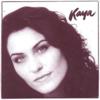 Kaya - The State I'm In artwork