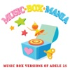 Music Box Mania - Hello