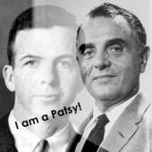 I am a Patsy!