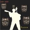 Descargar Tonos De Llamada de Sam Hunt