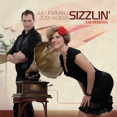 Sizzlin' (Zoohacker Remix Remix)