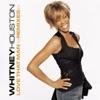 Love That Man (Remixes)