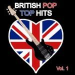British Pop Top Hits Vol. 1