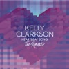Heartbeat Song (The Remixes) - EP, Kelly Clarkson