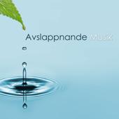 Avslappnande Musik - Sova Musik för Begrundan, Sömnproblem, Avslappning, Positivt Tänkande