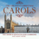 Various Artists - Greatest Christmas Carols - 50 Festive Classics