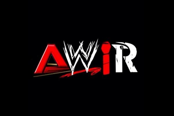 All Wrestling Week in Review - WWE News & Opinion