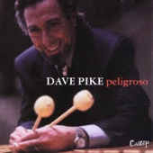 Dave Pike - Peligroso