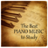 Meditation Relax Club - The Best Piano Music to Study - Relaxing Instrumental Music for Concentration and Study