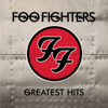 Foo Fighters - Greatest Hits  artwork