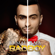 Bad Boy - Kamal Raja