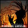 Rambut Gimbal - Tony Q Rastafara