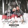 Innertier - Langt igjen å gå (feat. Lex Press) artwork