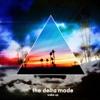 The Delta Mode