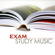 Ludovico Allevia - Exam Study Music - Best Homework Songs for Studying and Deep Concentration