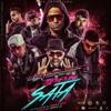 Tremenda Sata, Pt. 2 (Remix) [feat. Arcángel, Ñengo Flow, Ñejo, Lui-G 21+, Farruko, Zion & J Balvin] - Single, DJ Luian
