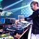 Club Music Electronic Dance Music Productions Hits