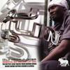 DJ Collins & Ziggi Dee - Mic Ya Ziggy (Remix) artwork