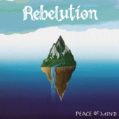 Peace Of Mind (Deluxe)-Rebelution