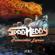 Pastanistan Express - Spag Heddy